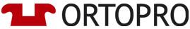 Ortopro Logo